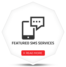 Featured SMS